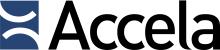 Accela_Logo_PMS288