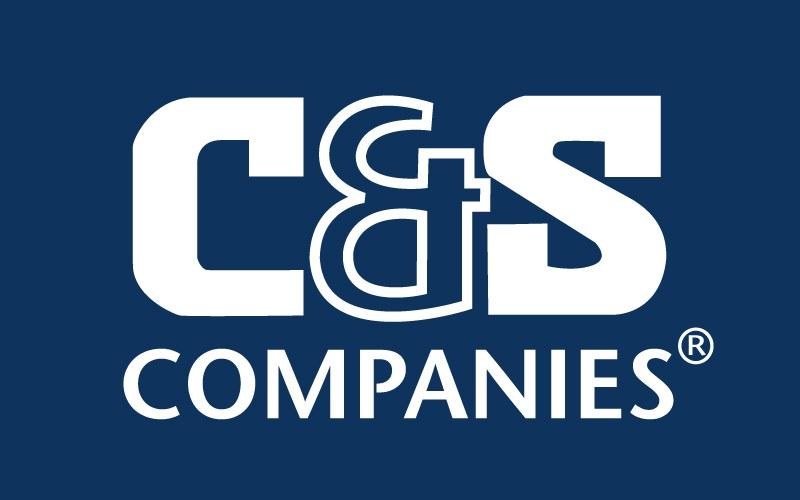 CS-Companies-4-inch1