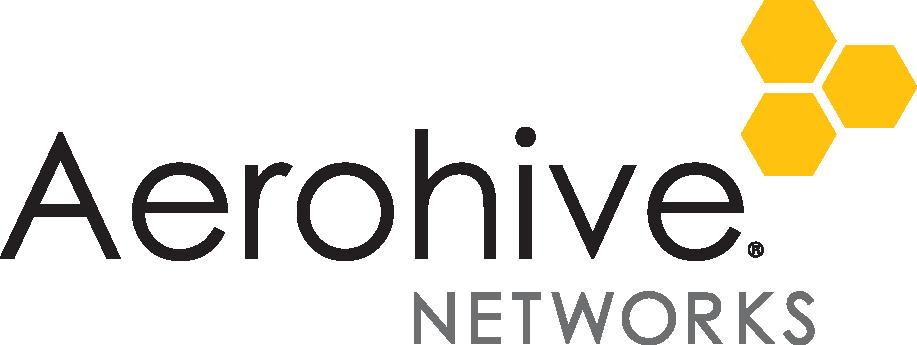 Aerohive_Logo