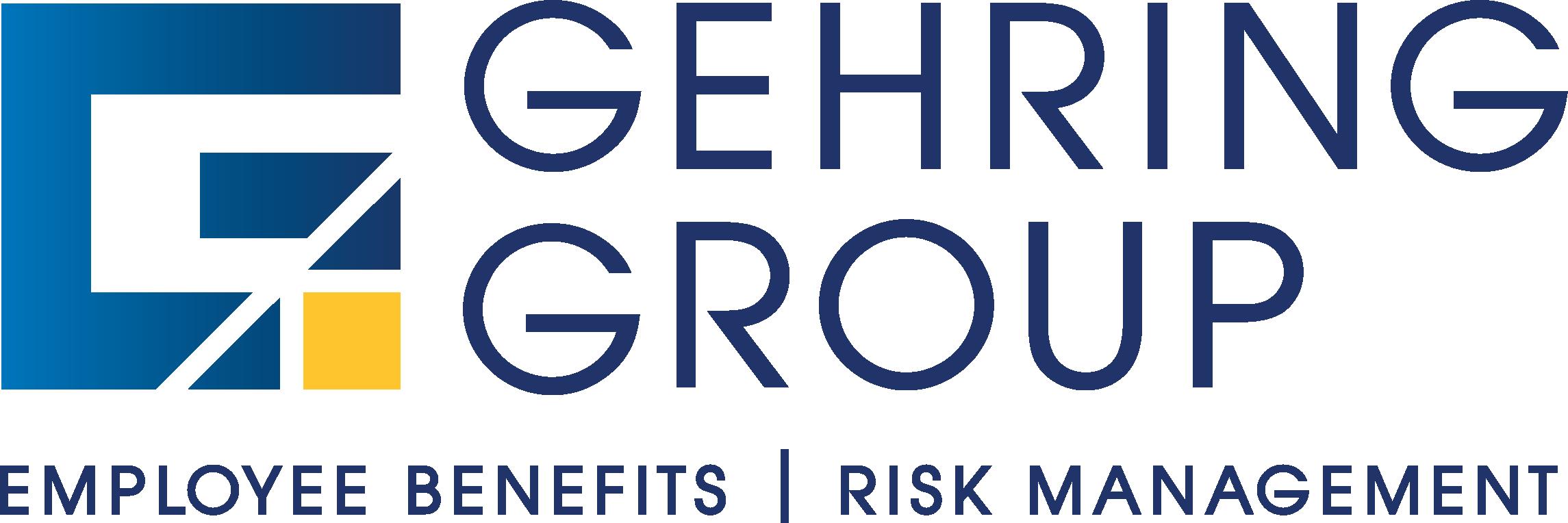 GG_Logo_Stacked_Gradient_RGB (1)