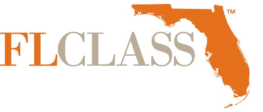 FLCLASS Logo-RGB