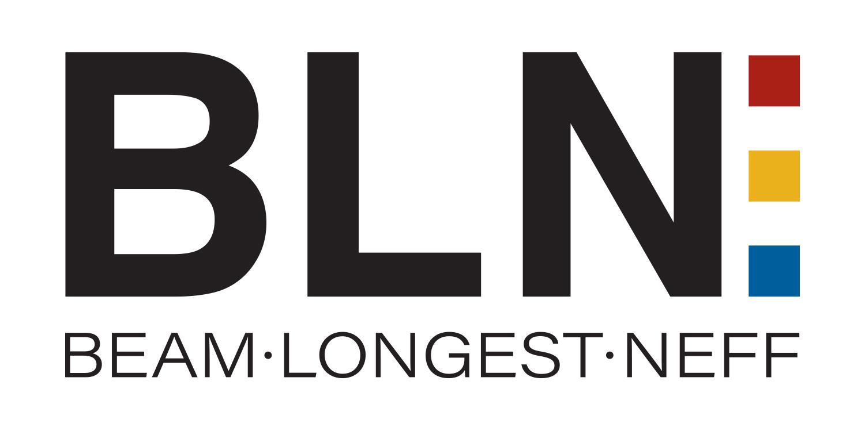 bln_final