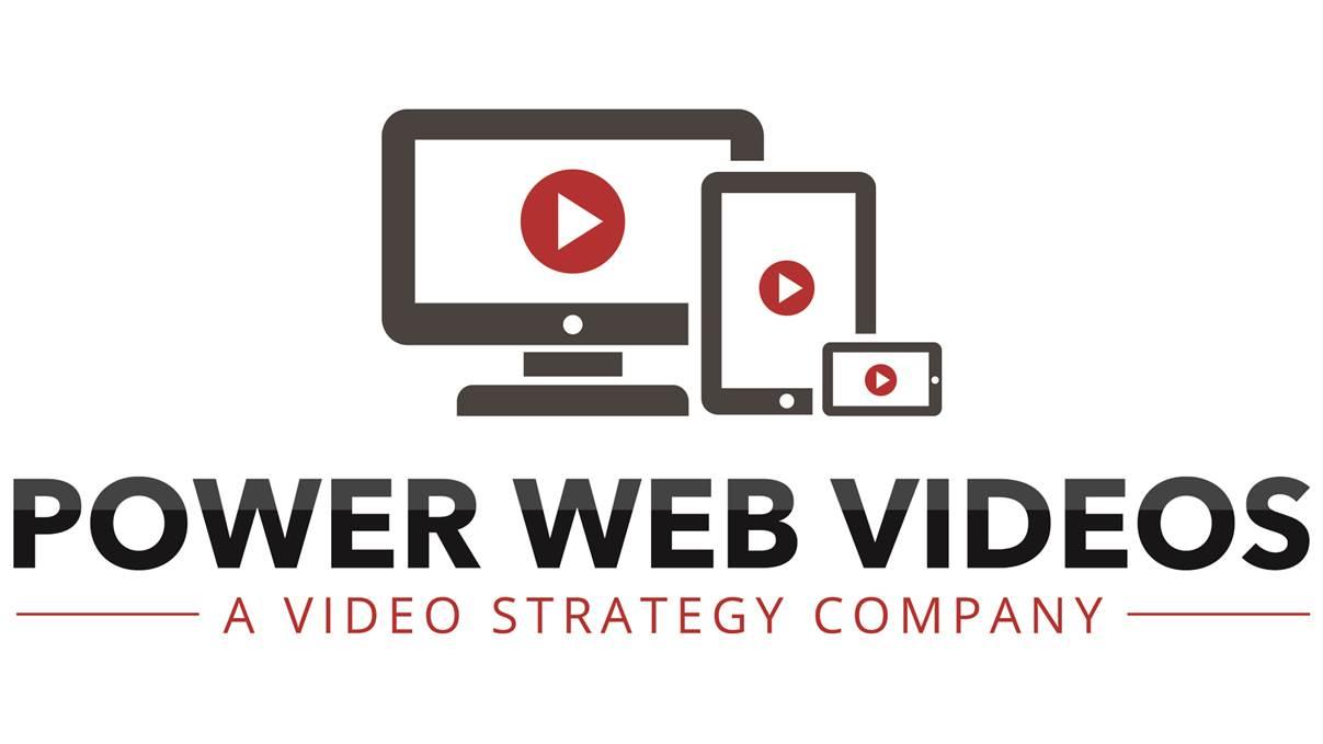 Power Web Videos