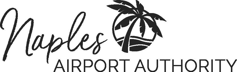 Naples Airport Authority_logo_1 Color