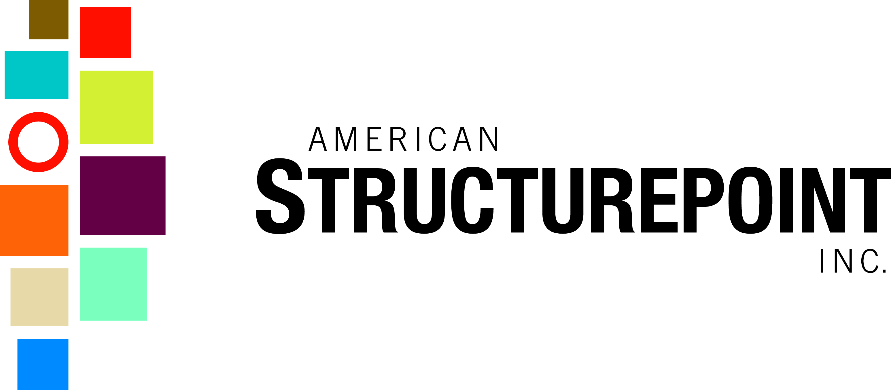 Structurepoint Logo_Color_hi res