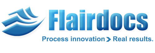 Flairdocs_White_new-copy