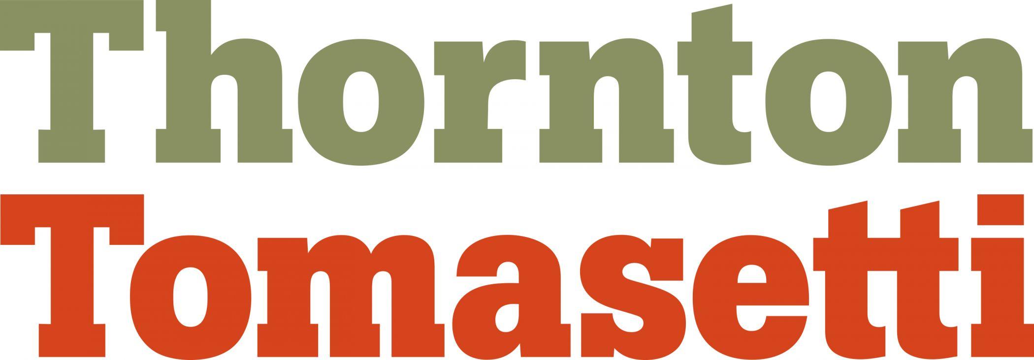 thornton_tomasetti_logo