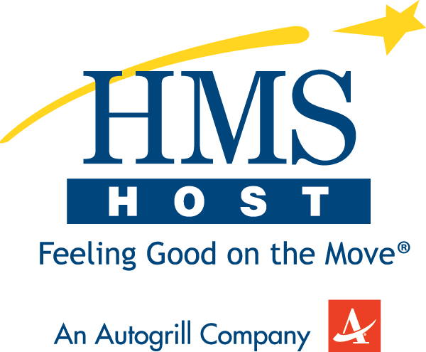 HMSHost_Autogrill_Feeling-Good