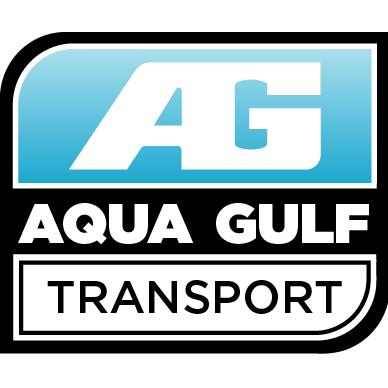 Aqua Gulf Transport