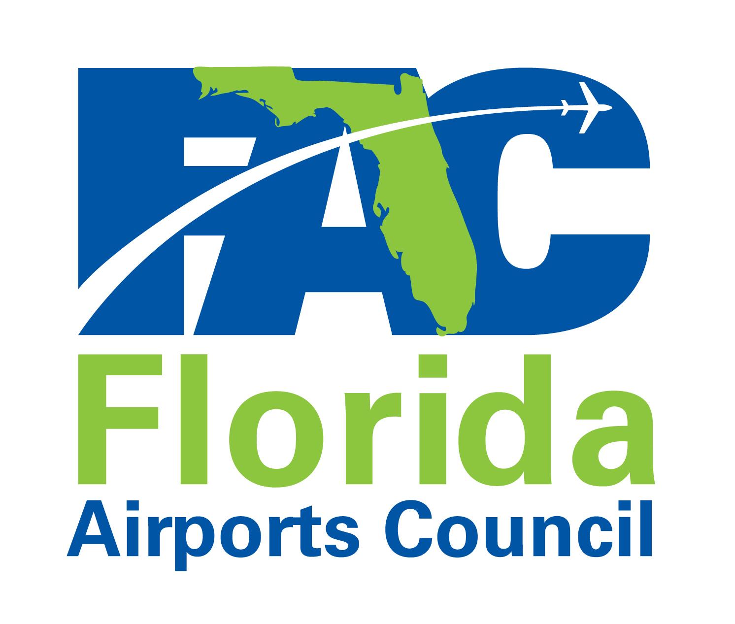 FAC_logo_RGB_highres