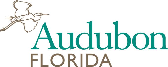 AF logo stacked color