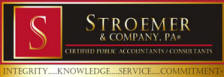Stroemer