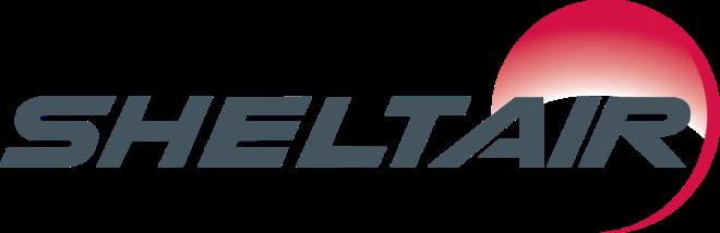 Sheltair logo1