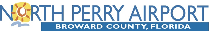 North_Perry_airport_logo