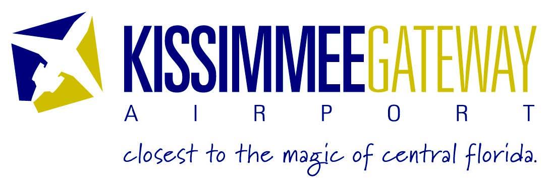 kissimmee ap logo large