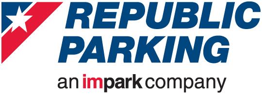 Republic_logo_SM_rgb