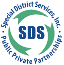 SDS-Logo