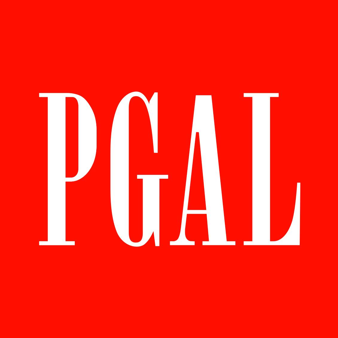 PGAL_rgb