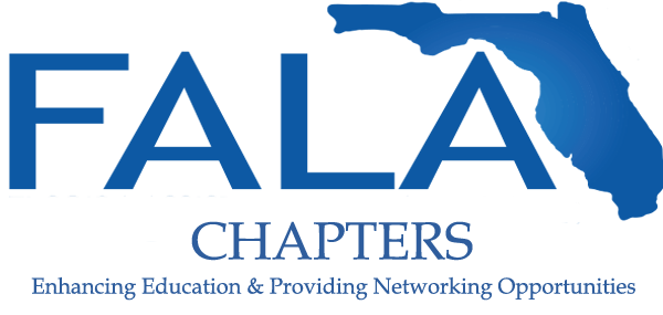 FALA Chapters