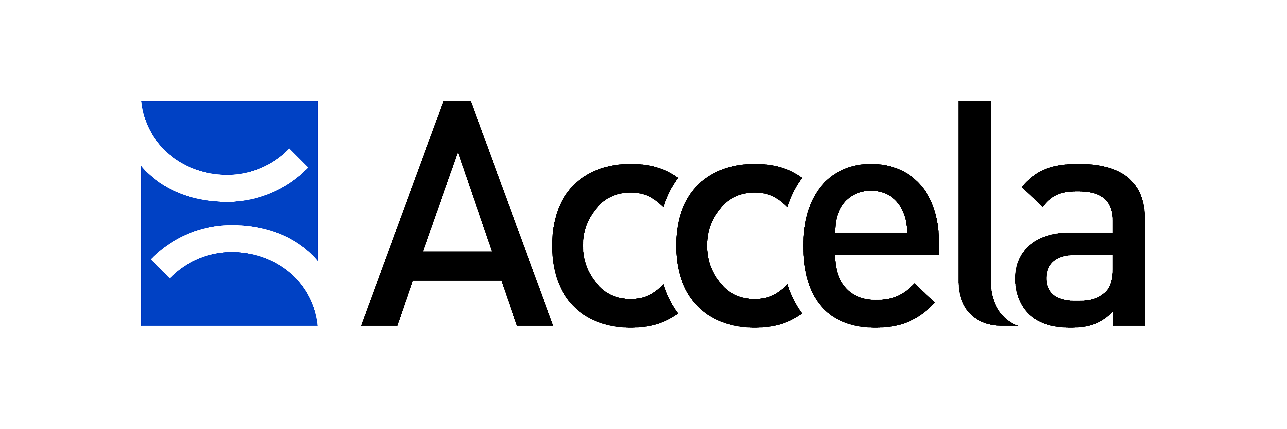 Accela_Logo