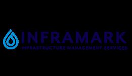 Inframark-logo