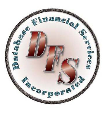 Database Financial Services logo