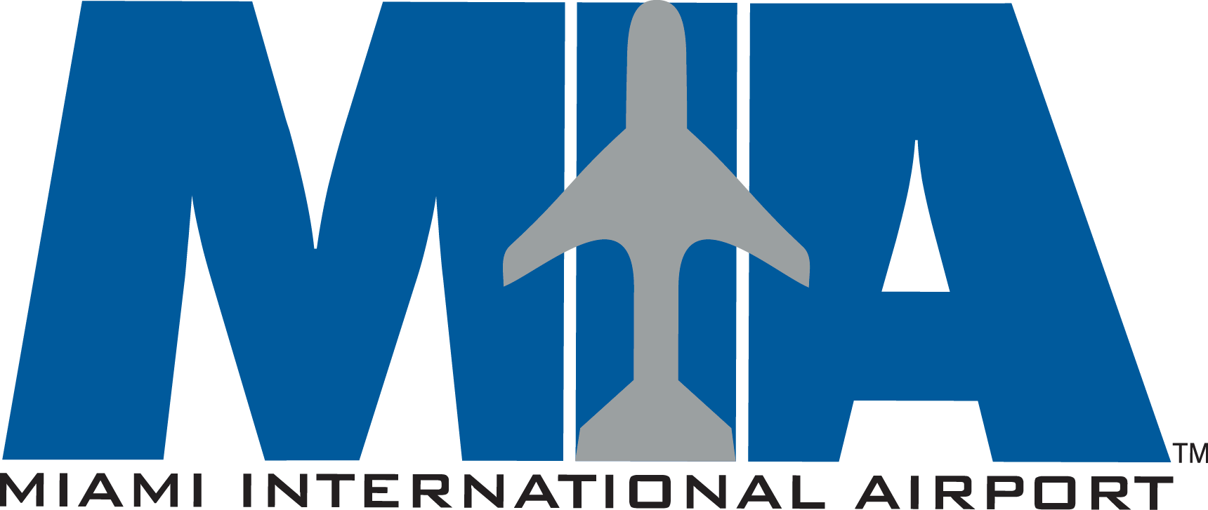 MIA logo full color