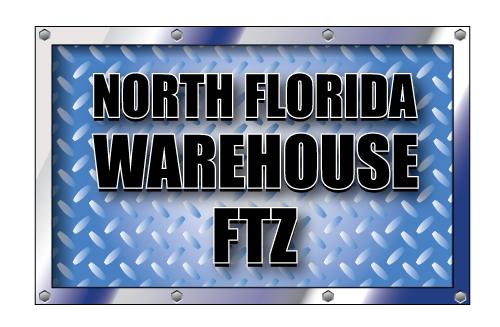 NFW-FTZ-Logo