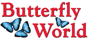 Logo-Butterfly-World-636x144-1