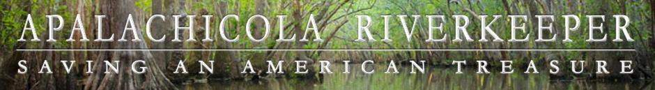 Aapalachicola RiverKeeper