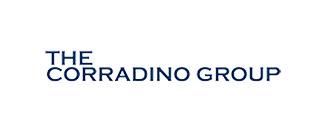 Corridano Group