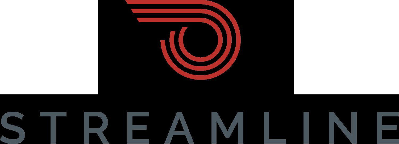 streamline-logo-stacked