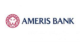 Ameris-Bank-logo-25%