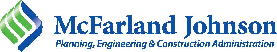 McFarland-Johnson