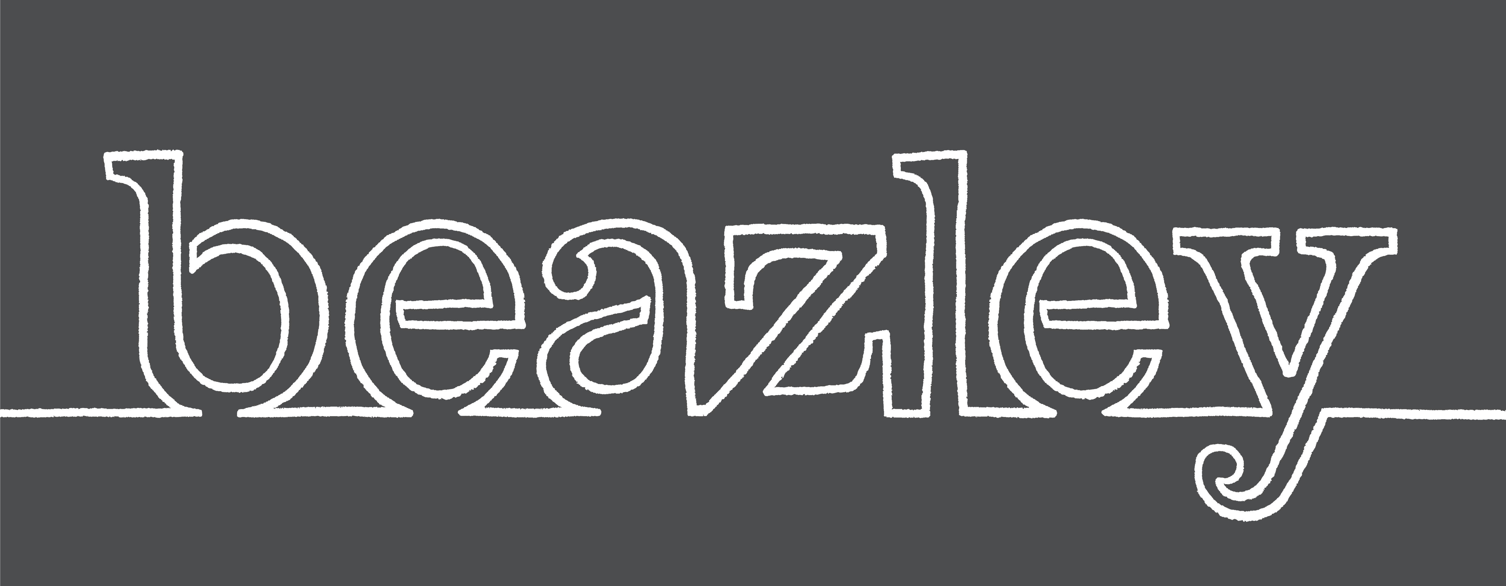 Beazley Third Party Logo17
