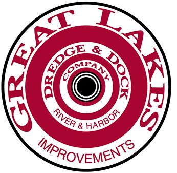 GLDD_Logo