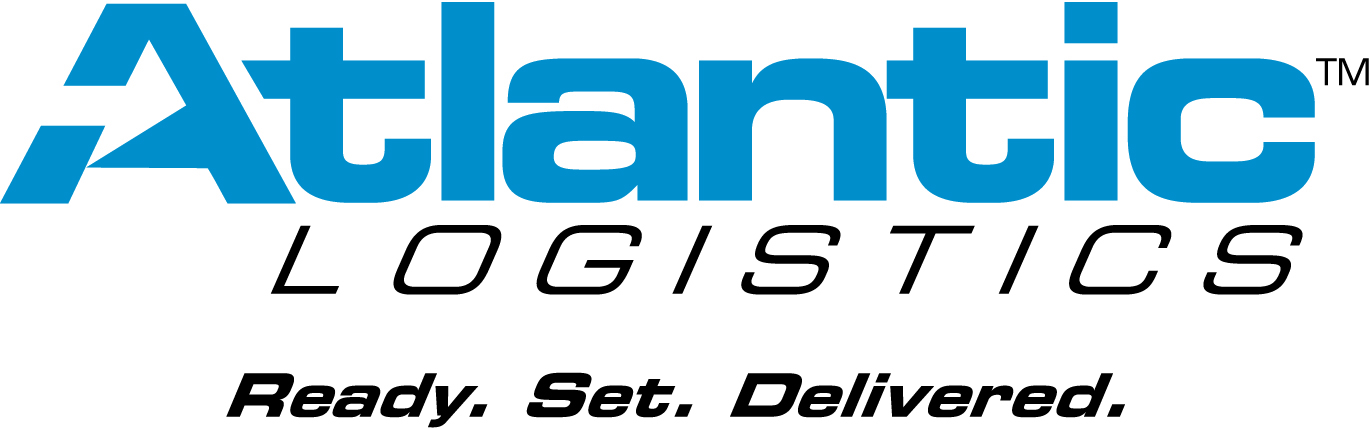 Atlantic Logistics_pms 3015
