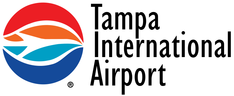 800px-Tampa_Intl_Airport_Logo.svg