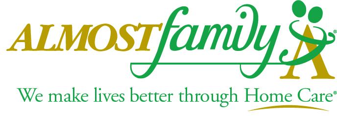 AFAM_Mission tagline