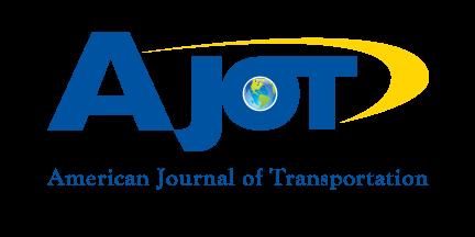 AJOT-Logo
