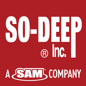 so-deep-sam-logo-300
