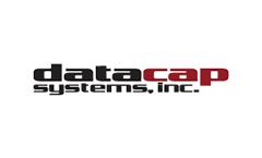 Data Cap Sponsor