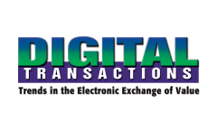 Digital Transactions Sponsor