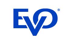 EVO Sponsor