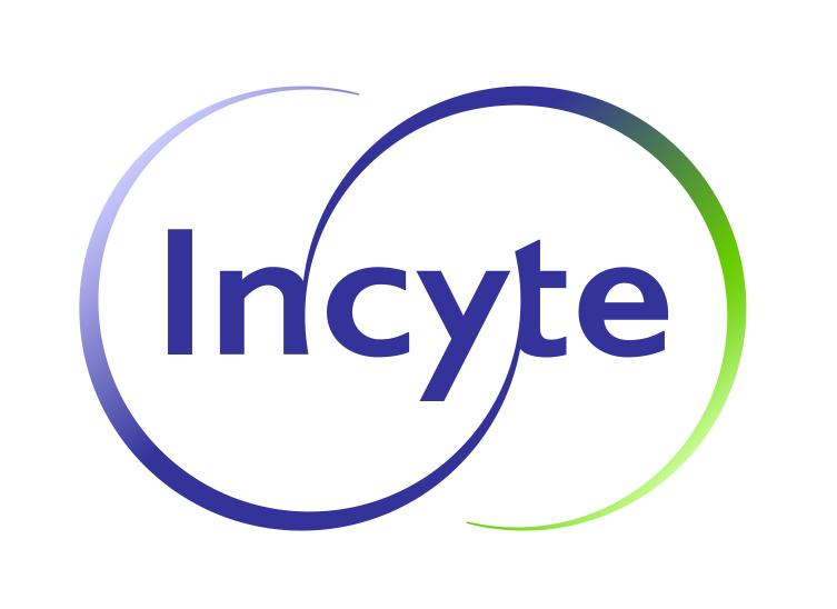 Incyte_2CPos_RGB_1_