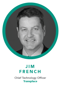 Jim French