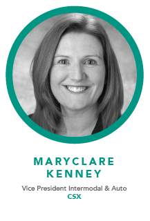MaryClare Kennedyv2