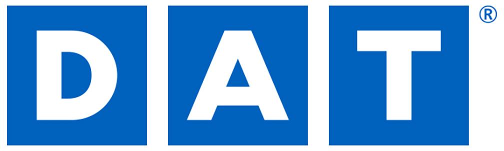 DAT-logo-blue