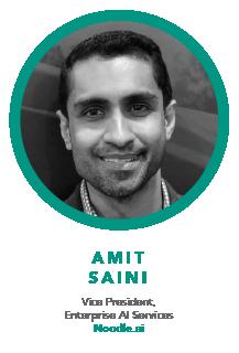 Amit Sanai