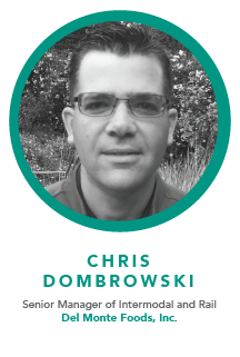 Chris Dombrowski v2